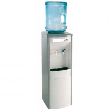 Fuentes de agua fria domesticas