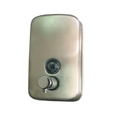 Dispensador de jabón líquido de 500ml