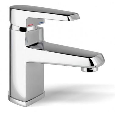 Grifo monomando para el lavabo lavabo Serie 1200
