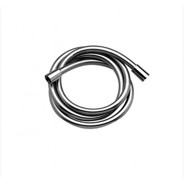 Flexo de PVC 1,75m Galindo