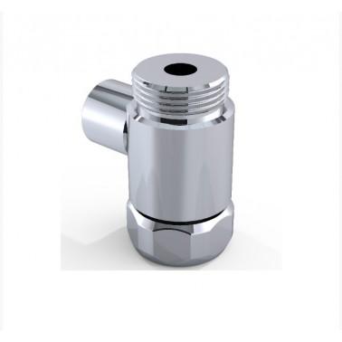 Válvula de vaciado para duchas y baños Galindo