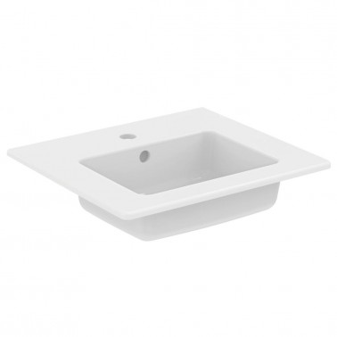 Lavabo mini de 50 modelo Tempo Ideal Standard