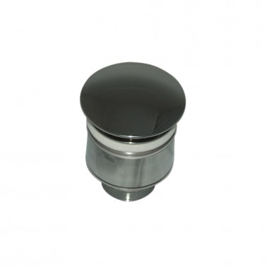 Válvula libre para lavabo Ideal Standard
