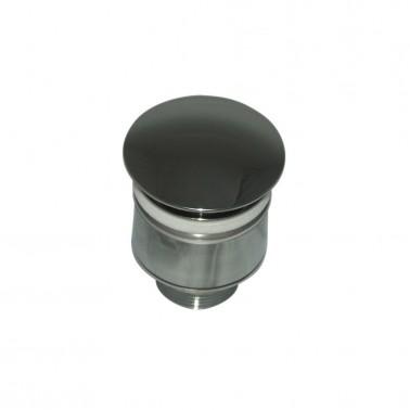 Válvula click para lavabo Ideal Standard