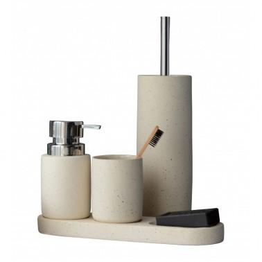 Bandeja de baño Cromados Modernos