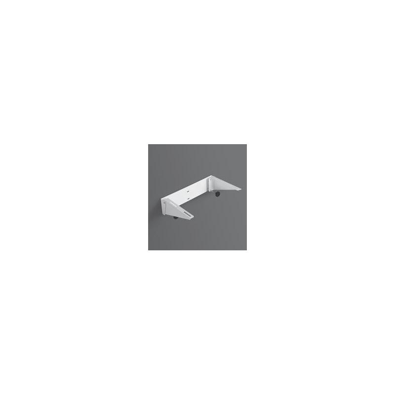 Soporte reclinable manual para lavabo ergon mico komercia suministros sanitarios - Soporte para lavabo ...
