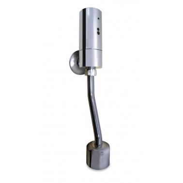 Grifo temporizado electrónico para urinario Fricosmos