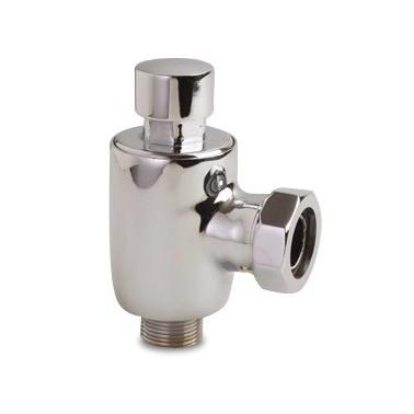 Fluxómetro para WC Fricosmos