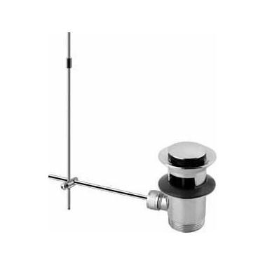 """Válvula para desagüe automático fabricado en latón 1/4"""""""