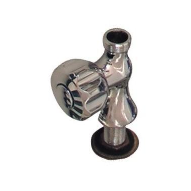 Válvula de un agua Fricosmos