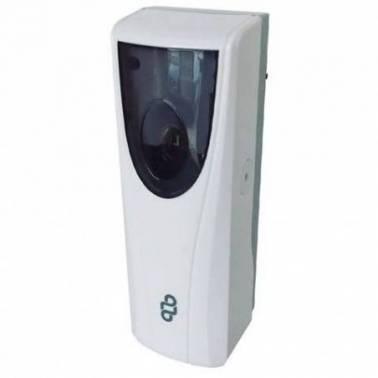 Ambientador con sensor Komercia