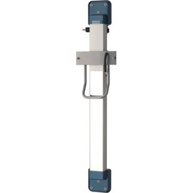 Dispositivo para regular la altura del secador de pelo ARTH210 marca Franke