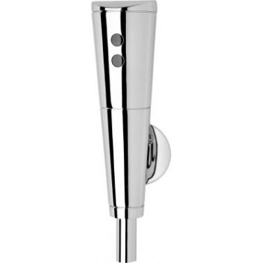 Válvula de descarga independiente para urinario modelo PROTRONIC marca Franke