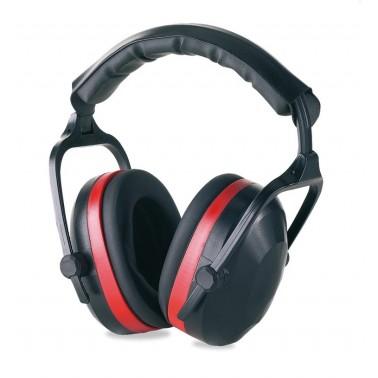 Cascos protectores auditivos Fricosmos