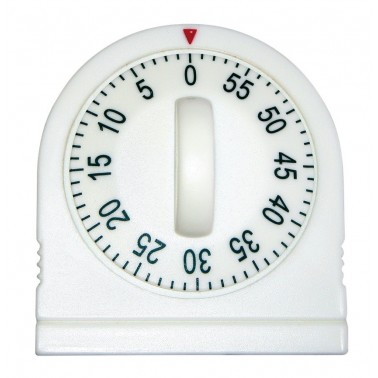 Cronómetro de cocina Fricosmos