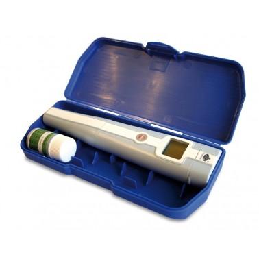 Medidor de PH Fricosmos