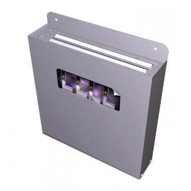 Esterilizador de cuchillos para adosar mediante ozono Fricosmos