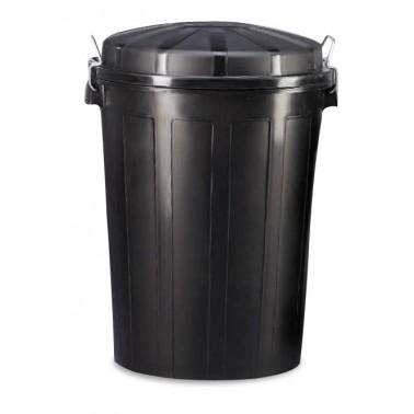 Contenedor de desperdicios de 95 litros Fricosmos