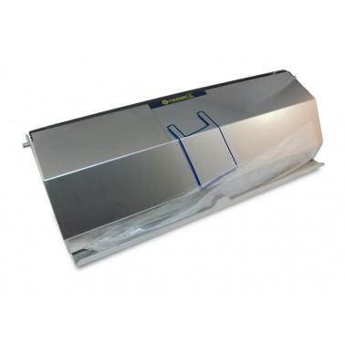 Dispensador de bolsas en rollo Fricosmos
