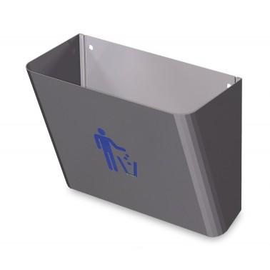 Dispensador de bolsas de papel Fricosmos