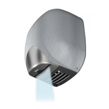 Secamanos de bajo consumo fabricado en acero inoxidable de 550W Fricosmos