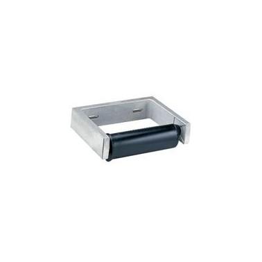 Dispensador de papel higiénico para montar en la pared Bobrick