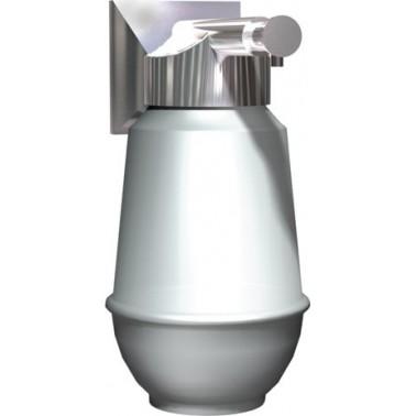 Dispensador de jabón quirúrgico marca ASI