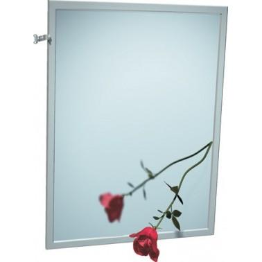 Espejo con marco de inclinación ajustable 41X61 cm marca ASI