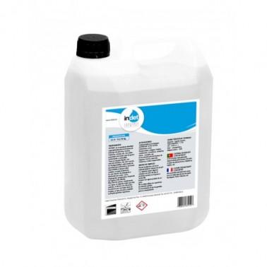 jabón de manos tipo espuma aromatizado