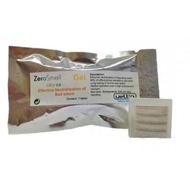 Pack Zero Smell para secador de manos V7 ( cuatro unidades) Veltia