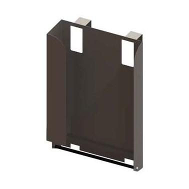Accesorio TowelMate para dispensador de toallas de papel Bobrick