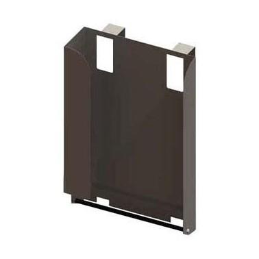 Accesorio para dispensador de toallas TowelMate Bobrick