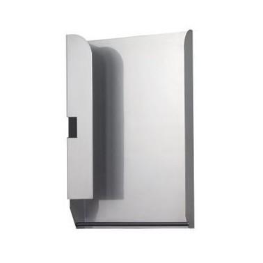 Accesorio para dispensador de papel TowelMte Bobrick