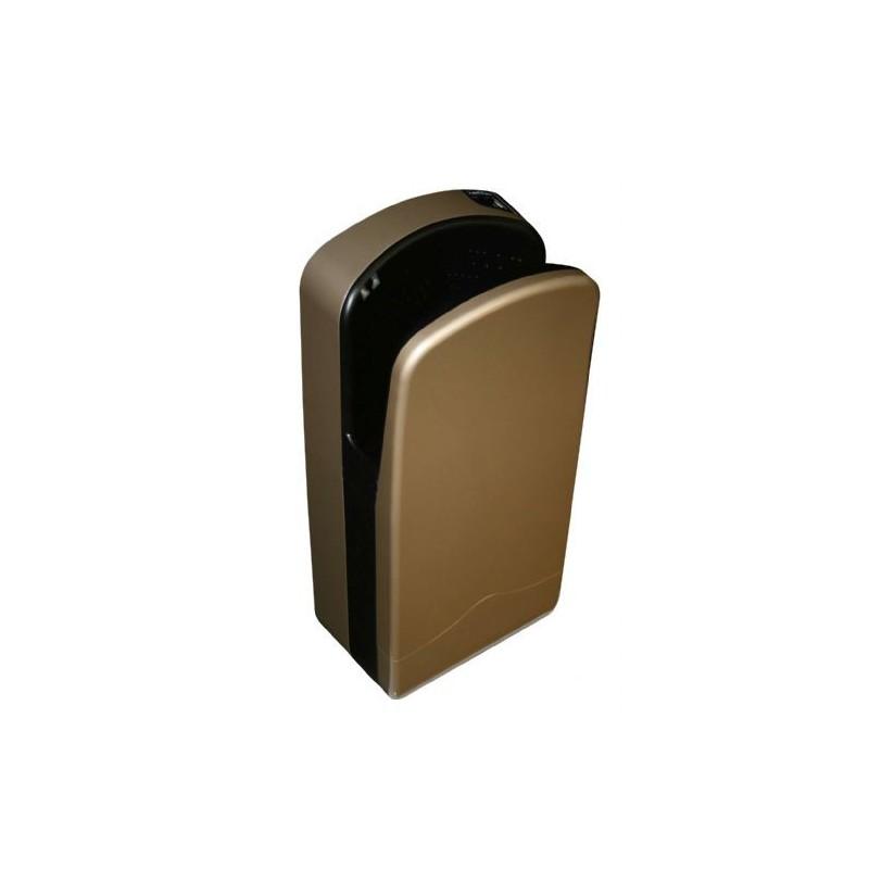 Secamanos electrónico por introducción de manos de ABS