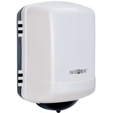 Dispensador de papel tamaño estándar modelo Wick NOFER