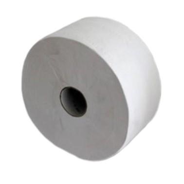 Rollo de papel higiénico XL ( 12 unidades) NOFER