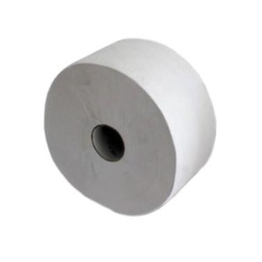 Rollo de papel higiénico XL ( 18 unidades) NOFER