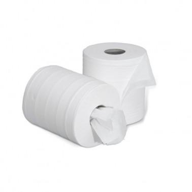 Bobina papel mecha ( 6 unidades) NOFER