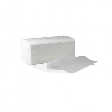 Papel toalla, paquete 160 toallas ( 20 unidades) NOFER