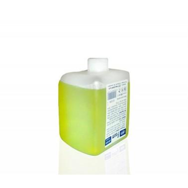 Cartucho recarga jabón espuma 500 ml NOFER