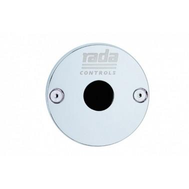 Sistema electrónico para lavabo y duchas modelo Rada MC 129 PRESTO