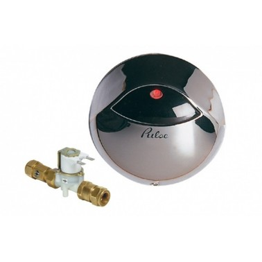 Sistema electrónico para urinarios individuales modelo Rada MC 1122 PRESTO