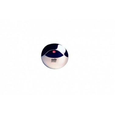 Sensor infrarrojos para lavabos o duchas PRESTO