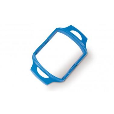 Reutiliza bolsas con banda fija para cubos de basura de 25-30L Cervic
