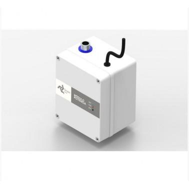 Módulo de bombeo básico para sistema electrónico Ness Confort Galindo