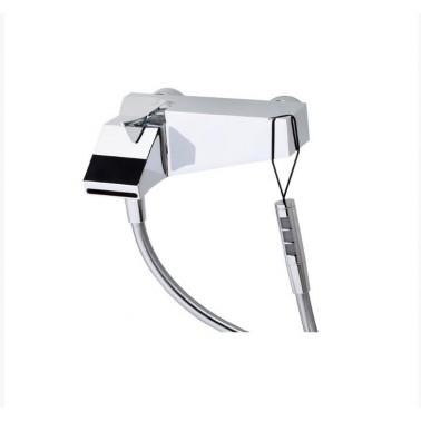Grifo de baño/ducha sin accesorios de ducha modelo MyGod Galindo