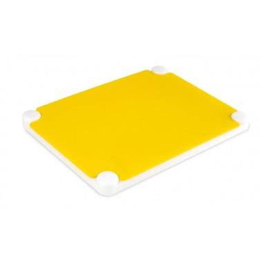 Fibra de colores intercambiables de 500x400x20 mm Fricosmos