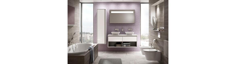 Bathroom accessories Ideal Standard
