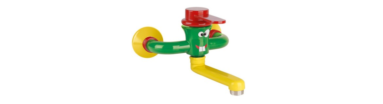 Children Faucets