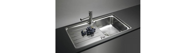 Sinks Welding